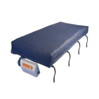 Titan 20 Alternating Air Mattress - Bariatric