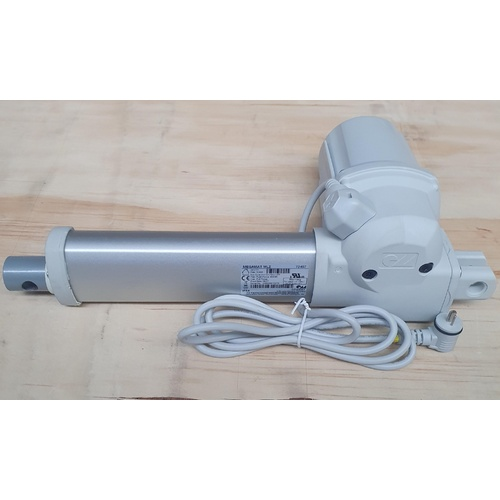 601 Kneebreak Actuator